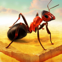 Little Ant Colony Idle Game  3.2.2