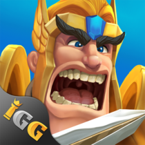 Lords Mobile Tower Defense  2.48