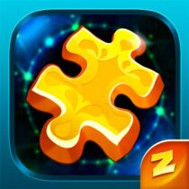 Magic Jigsaw Puzzles – Puzzle Games