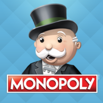 Monopoly – Board game classic about real-estate!  1.6.3