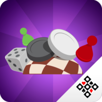 Online Board Games – Dominoes, Chess, Checkers  106.1.15