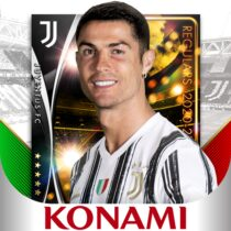 PES CARD COLLECTION  4.6.2