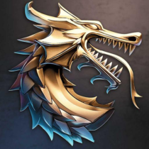 Rise of Empires Ice and Fire  1.250.213