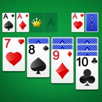 Solitaire  2.9.510