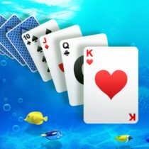 Solitaire Collection  2.9.516