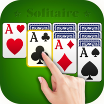 Solitaire – Free Classic Solitaire Card Games  1.9.50