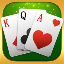 Solitaire Play – Classic Free Klondike Collection  3.1.1