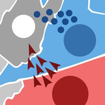 State.io Conquer the World in the Strategy Game  0.5.9