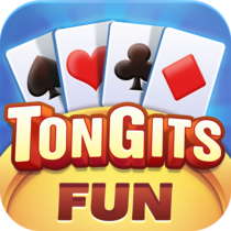 Tongits Fun – Online Card Game for Free