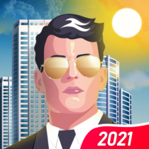 Tycoon Business Game – Empire & Business Simulator  5.4