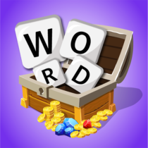 Wordmap – Free Word Search Game