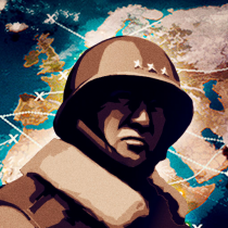 Call of War – WW2 Multiplayer Strategy Game 0.104