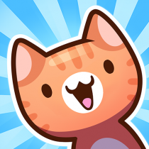 Cat Game – The Cats Collector! 1.52.02