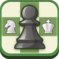 Chess Play and Learn  4.2.14-googleplay