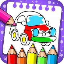 Coloring & Learn 1.136