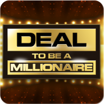 Deal To Be A Millionaire 1.4.6