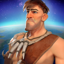 DomiNations Asia 9.930.930
