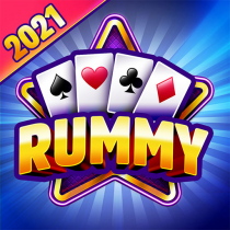 Gin Rummy Stars – Play Free Online Rummy Card Game 1.12.705
