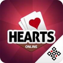 Hearts Online Free 105.1.41