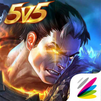 Heroes Evolved 2.2.0.5