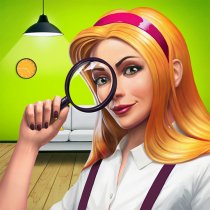 Hidden Objects – Photo Puzzle 1.3.35
