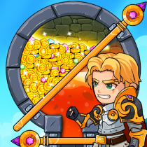 How to Loot 2 – Hero Rescue & Pin Pull 1.0.26