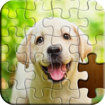 Jigsaw Puzzle Classic Puzzle Games  6.10.042