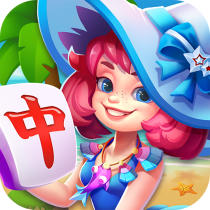 Mahjong Tour: Witch Tales 1.24.0