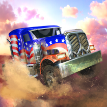 Off The Road – OTR Open World Driving 1.5.1