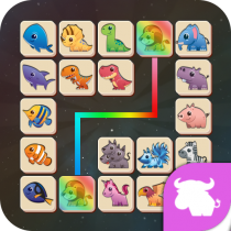 Onet Animals – Puzzle Matching Game  1.98
