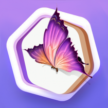 Poly Master – Match 3 & Puzzle Matching Game 1.0.1