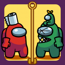 Save The Imposter: Galaxy Rescue 0.2.8