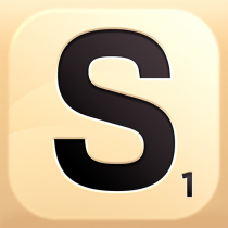 Scrabble® GO – New Word Game 1.34.1