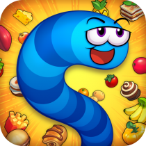 Snake Zone .io – New Worms & Slither Game For Free 1.2.8