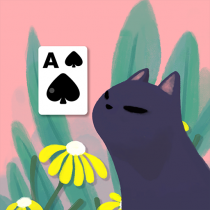 Solitaire: Decked Out – Classic Klondike Card Game 1.4.6