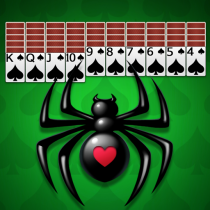 Spider Solitaire – Best Classic Card Games 1.8.0.20210225