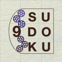 Sudoku (Oh no! Another one!) 6.2