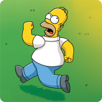 The Simpsons™: Tapped Out 4.49.5