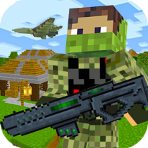 The Survival Hunter Games 2  1.141