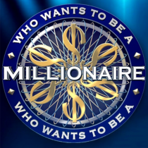 Who Wants to Be a Millionaire? Trivia & Quiz Game  42.0.1