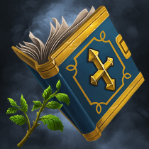 Wizards Greenhouse Idle 0.7.2