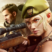 Z Day: Hearts of Heroes | MMO Strategy War 2.42.0