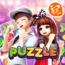 Audition Puzzle TH 1.0.8