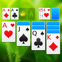 Solitaire  1.15