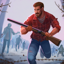 Days After: Zombie Games. Killing, Shooting Zombie 7.3.1
