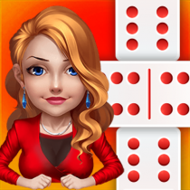 Dominoes Offline:Classical Block Draw All Fives  1.1.0