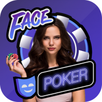 Face Poker – Live Texas Holdem Poker With Friends  2.01.022