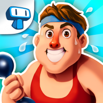 Fat No More – Be the Biggest Loser in the Gym! 1.2.42