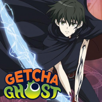 GETCHA GHOST-The Haunted House 2.0.56