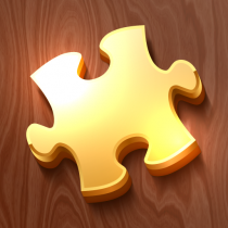 Jigsaw Puzzles Puzzle Games  2.7.0